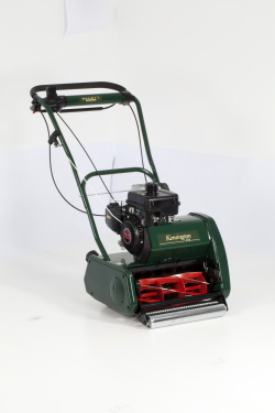 Buy cheap argos petrol lawnmowers - Garden. Find Garden for a low